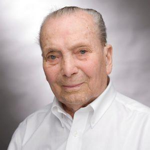 DR: Marcus Garcia, Centenários, exposição de retratos de pessoas com mais de 100 anos de idade