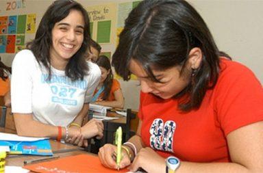 voluntariado estudantil (destaque)|beese_reuniao