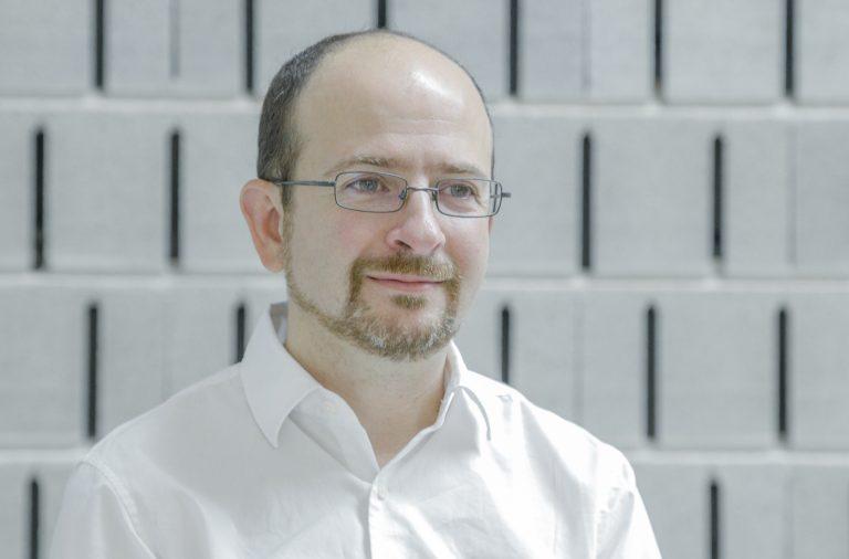 Ivo Boneca, A parede celular | i3S Library Talks Ep02
