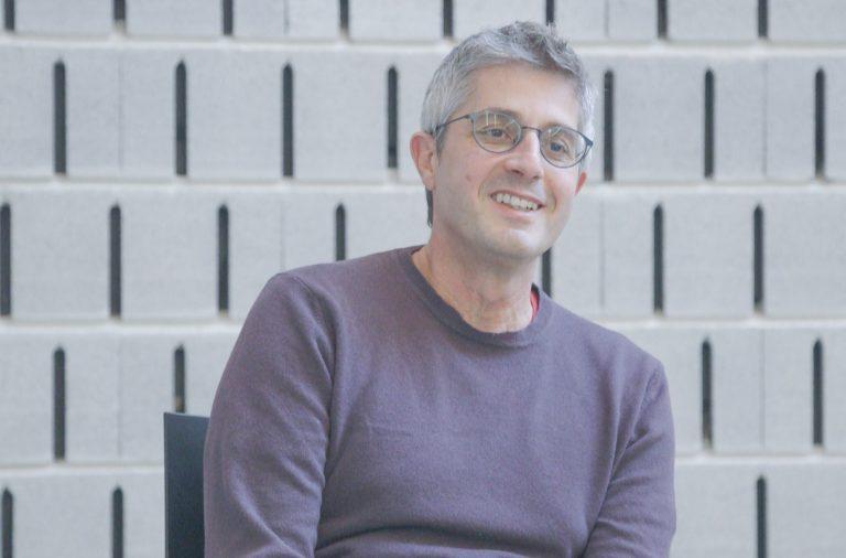 Dimitris Liakopoulos, Ajustar o fuso mitótico   i3S Library Talks Ep07