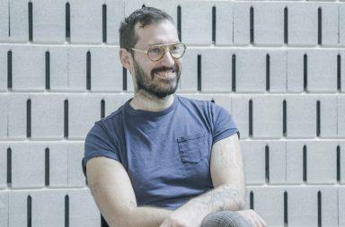 Luca Magnani, A ascensão da epigenética | i3S Library Talks Ep09