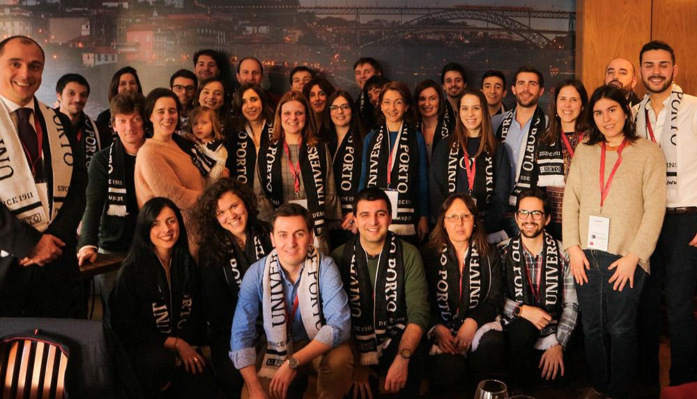 i_encontro_alumni_benelux_destaque|i_encontro_alumni_benelux_destaque_02