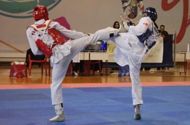 CDUP-taekwondo-destaque|CDUP-taekwondo-equipa