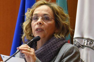 Ana Cristina Freire
