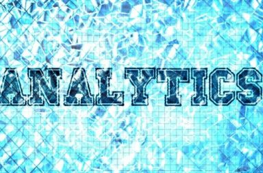 analytics-630 330|analytics-300 200