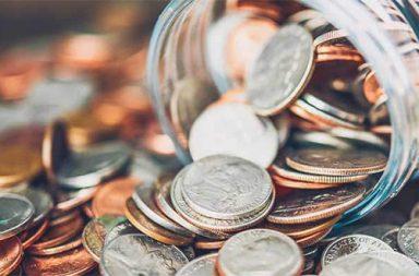 dinheiro (destaque)|direito_bancario