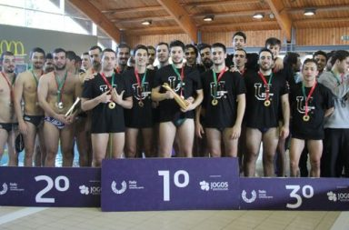 cdup-PoloAquatico-uporto-destaque|cdup-poloaquaticouporto-noticia