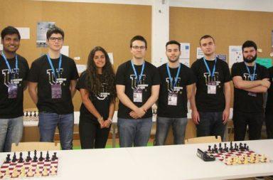 cdup-xadrez destaque|cdup-xadrez-peq|cdup-xadrez-peq2