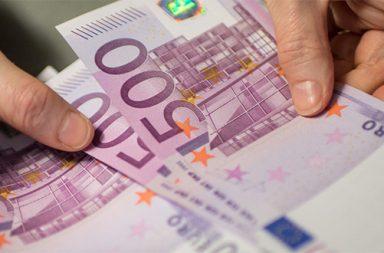 dinheiro_euros_destaque|Oliveira_Marques