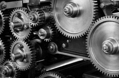 gears 630 330|gears-300 200