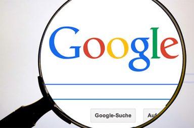 Google DNI (destaque)