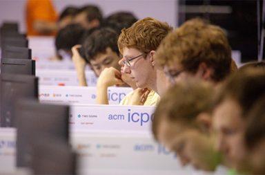 ICPC 2018 (destaque)