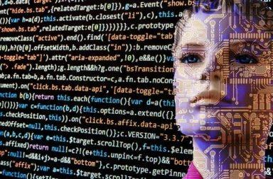 inteligencia artificial big