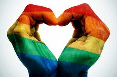 lgbti_Destaque|LGBT foto portal UP|LGBT foto portal UP