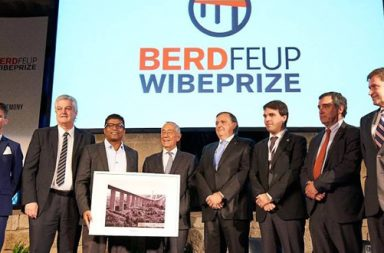 BERD-prize_630_330|BERD-prize_600_400