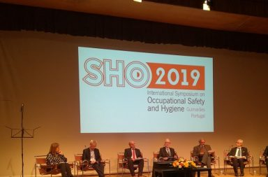 SHO2019_2|SHO2019