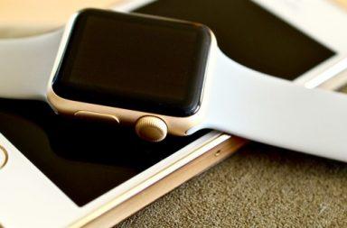 apple-watch-1694985_1280 630 330|apple-watch-1694985_1280 300 200
