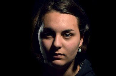 Cláudia Pires