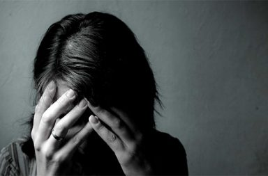 depressão (destaque)