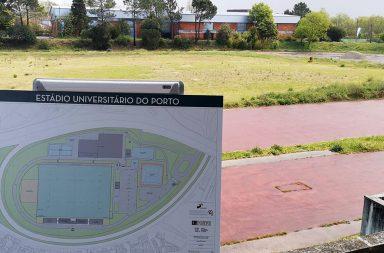 estadio_universitario_planta_destaque|estadio_universitario_planta|Estádio Universitário (vista aérea)|Estádio Universitário (planta)|Estádio Universitário (planta)