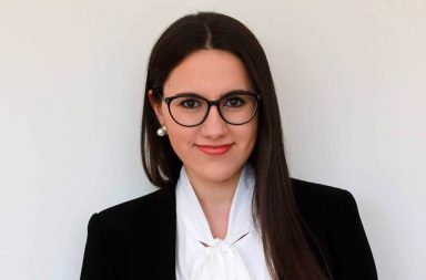 Gabriela Correia