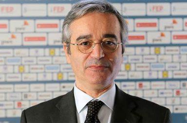 José Varejão