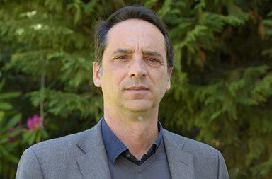 Pedro Graça (destaque)|Pedro Graça recebe Medalha de Ouro do Ministério da Saúde