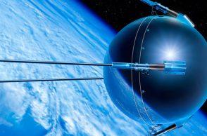 sputnik_1_02_destaque|732px-Sputnik_asm|732px-Sputnik_asm|Expedition 23 Launch|Mikhail Kornienko|sputnik_1|sputnik_1_02