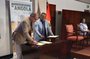 acordo CIBIO-InBIO Angola (destaque)|acordo CIBIO-InBIO Angola|acordo CIBIO-InBIO Angola