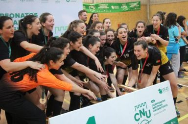 andebol-destaque-uporto|andebol-noticia1