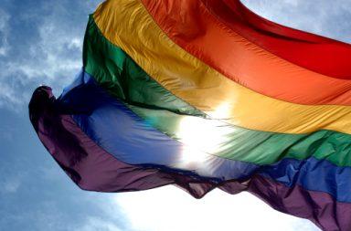 bandeira_lgbti-630|LGBTI|FPCEUP_LGBTI