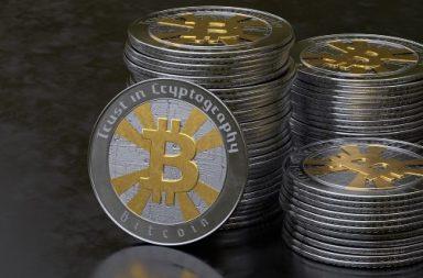 bitcoin-criptomoedas|bitcoin-criptomoedas