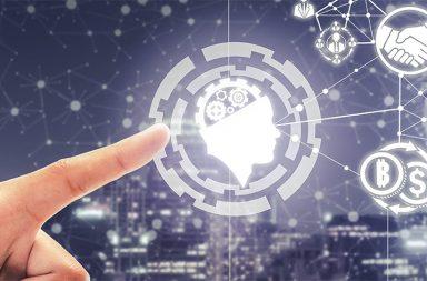 digitalização energética_destaque|smart-home|smart-home|digitalização energética_destaque_02