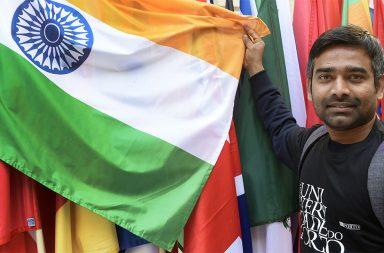 estudante_indiano_destaque|india|indiaflag|estudante_indiana|estudante_indiana_02