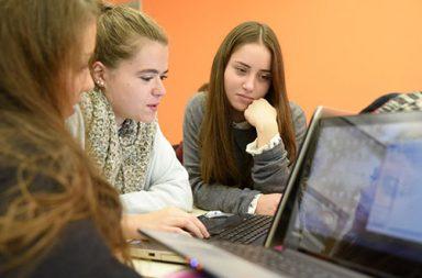 Estudantes FPCEUP (destaque)|SOS_banner
