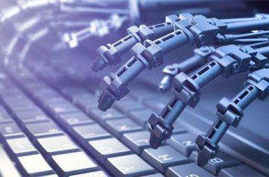 novas_tecnologias_destaque|social_network_newsletter|novas_tecnologias