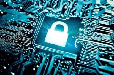 proteção de dados (destaque)|cyber-security-3374252_1280