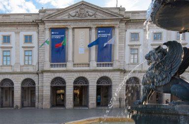 Reitoria da U.Porto (destaque)
