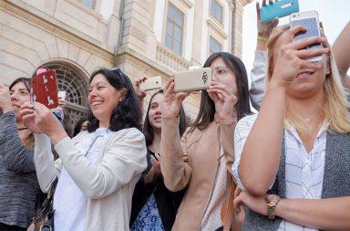 uporto_redes_sociais_destaque|Estudantes de Ciências da Comunicação + computador (destaque)|redesociais|redes sociais