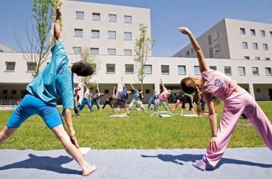 yoga_630_330|yoga pequenita