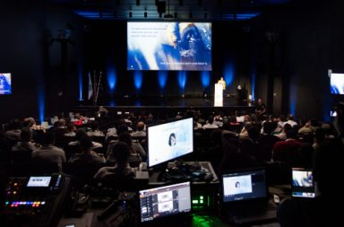 C-Days2018_destaque|cyber-security|cyber-security-3400657_1920|C-Days2018_01|C-Days2018