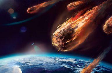 asteroides (destaque)