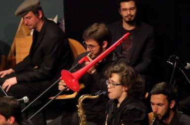 concerto final de ano big|concerto final de ano little