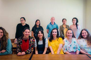 estudantes_uporto_wikitribune_destaque|WikiTribune em Português|Alunos FLUP e Professor Jorge Marinho|estudantes_uporto_wikitribune