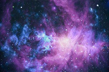 Galáxia sem matéria escura (destaque)|hubble big|hubble little|Galáxia sem matéria escura