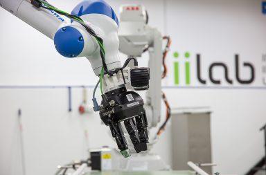 iilab-16|Demonstrador e iilab-72