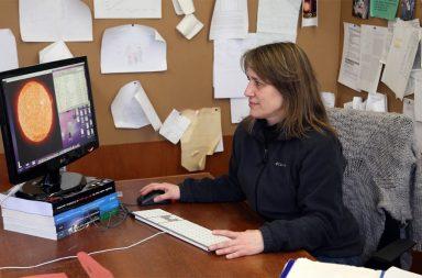 Margarida Cunha (IA)|NoticiasUP|NoticiasUP_2|Margarida Cunha (IA)|Margarida Cunha (IA) (destaque)|Satélite TESS (NASA)|Satélite TESS