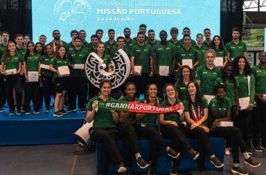 universiada verao destaque universiada verao peq Universiada_Portugal_2019