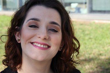 Joana Wilton
