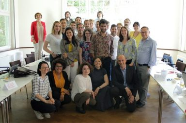 InSignals_Neurotech_destaque|Premio Insignals|InSignals_Neurotech|wisify_solutions